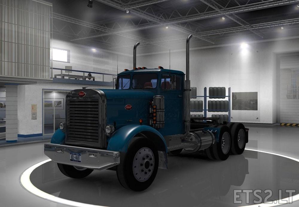 Peterbilt-Mega-Truck-Pack-1