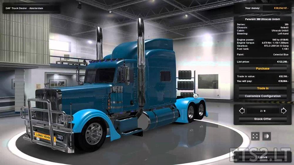 Peterbilt-Mega-Truck-Pack-2