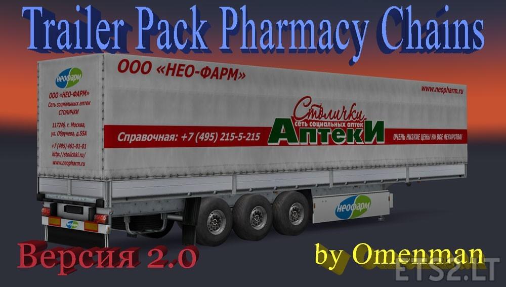 Pharmacy-Chains-1