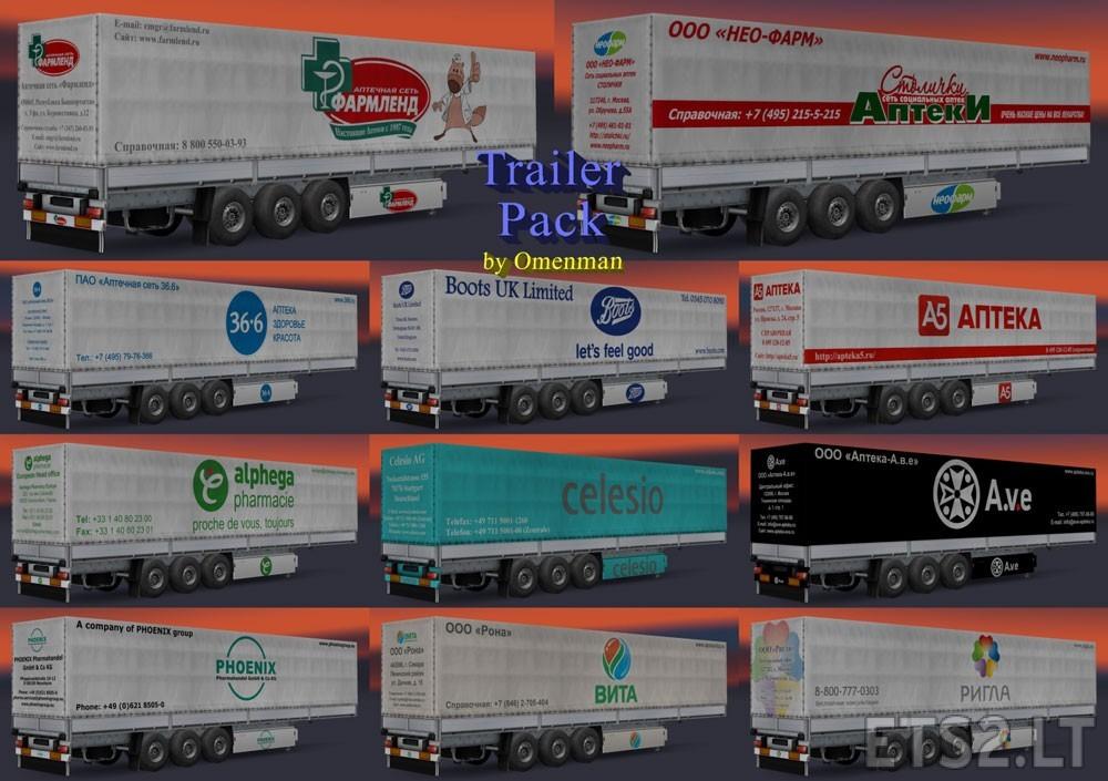 Pharmacy-Chains-2