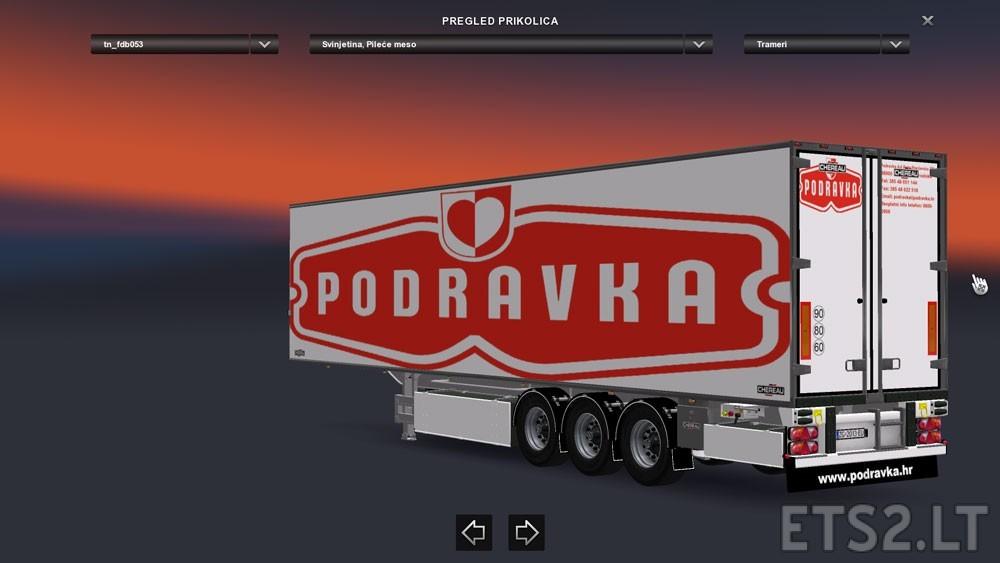 Podravka-Hrvatska-1
