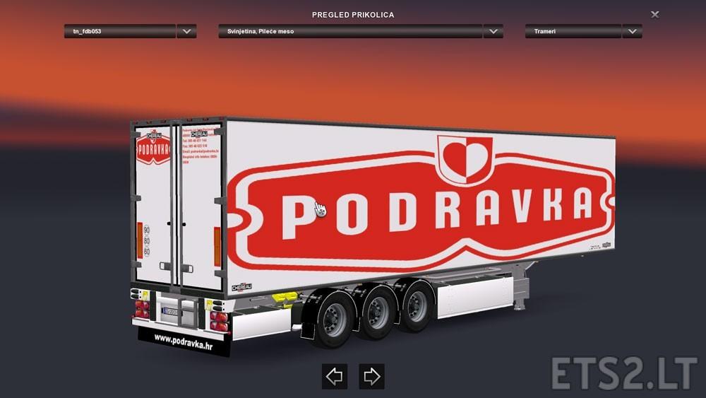 Podravka-Hrvatska-2