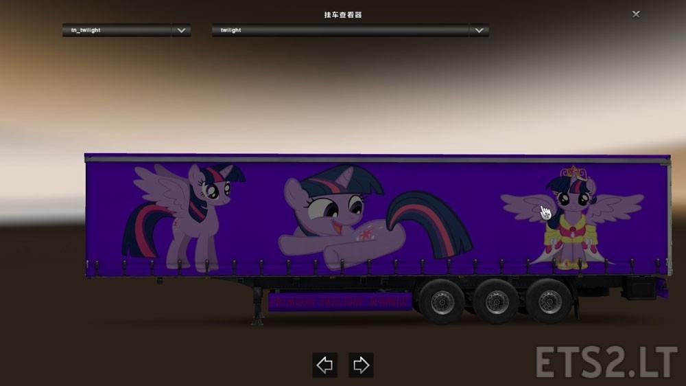 Princess-Twilight-Sparkle-1