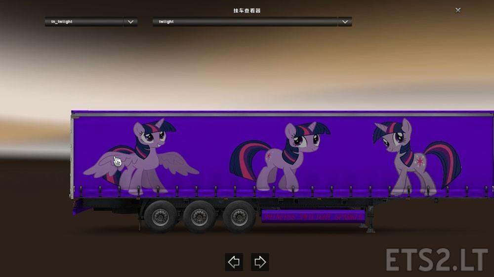 Princess-Twilight-Sparkle-2