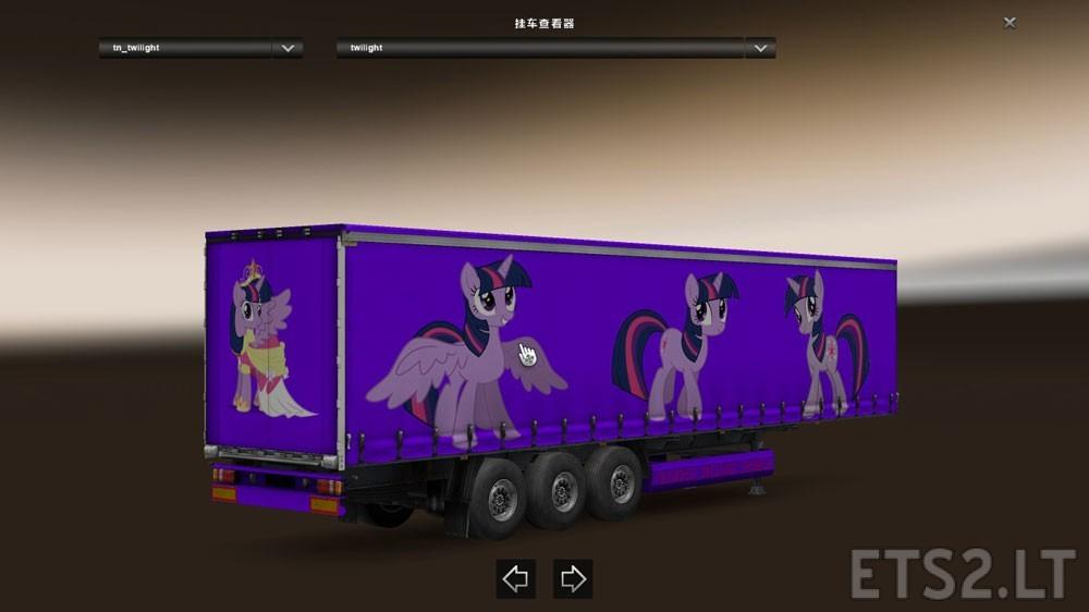 Princess-Twilight-Sparkle-3