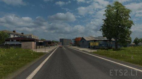 Project-Balkans-1