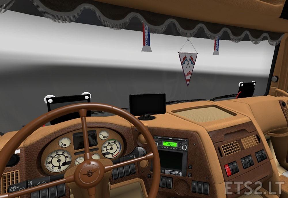 R.-M-Transport-NL-3