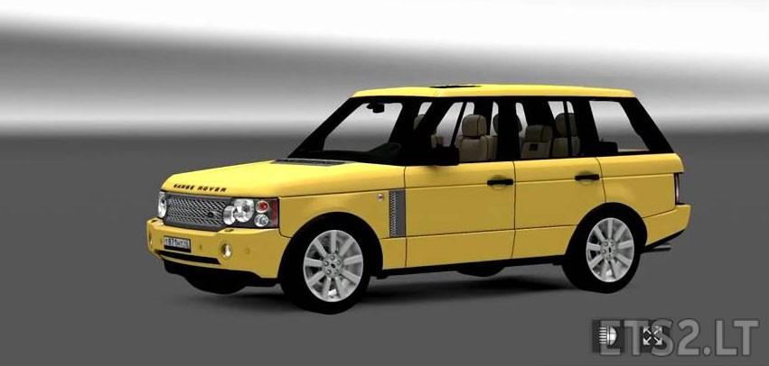 Range-Rover-1