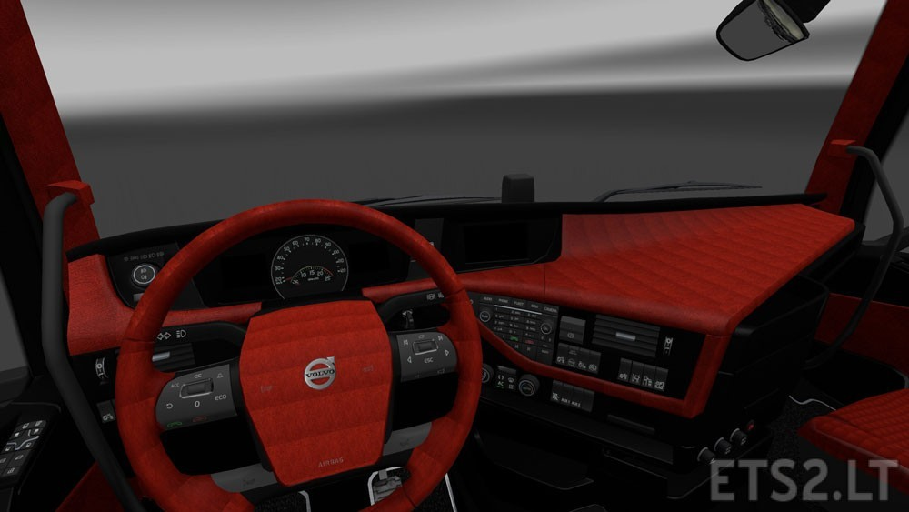 Red-Black-Interior-1