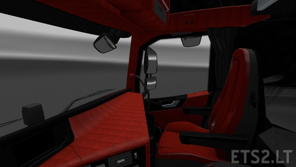Red-Black-Interior-2