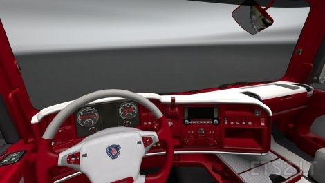 Red-Lux-Interior-1