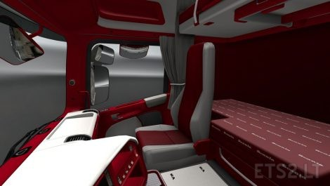 Red-Lux-Interior-2
