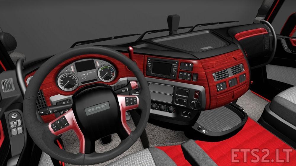 Red-Wood-Interior-1