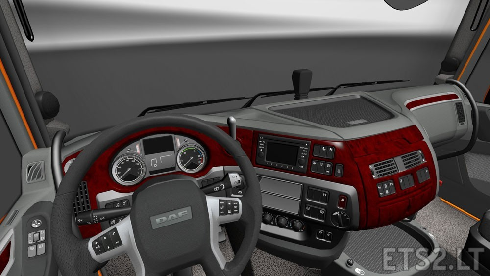 Red-Wood-Interior-1