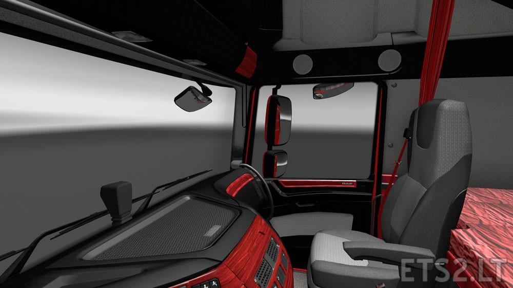 Red-Wood-Interior-3