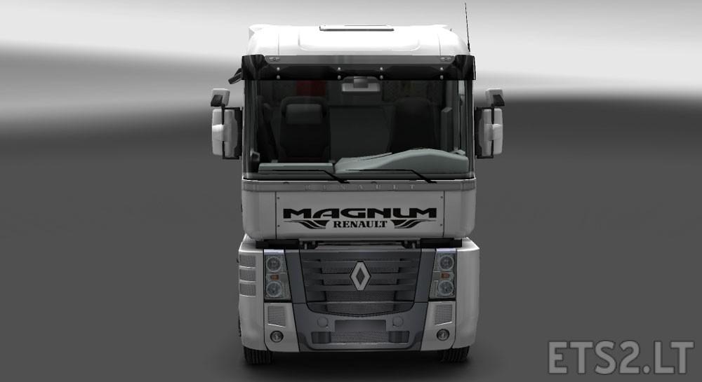 Renault-Magnum-Skin-1