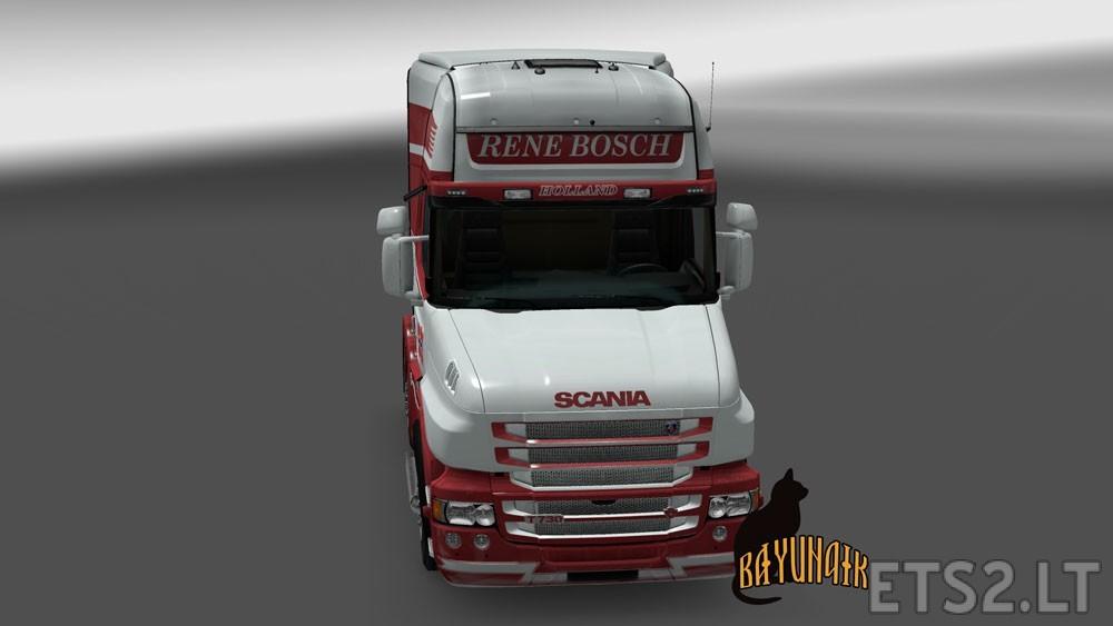 Rene-Bosch-3