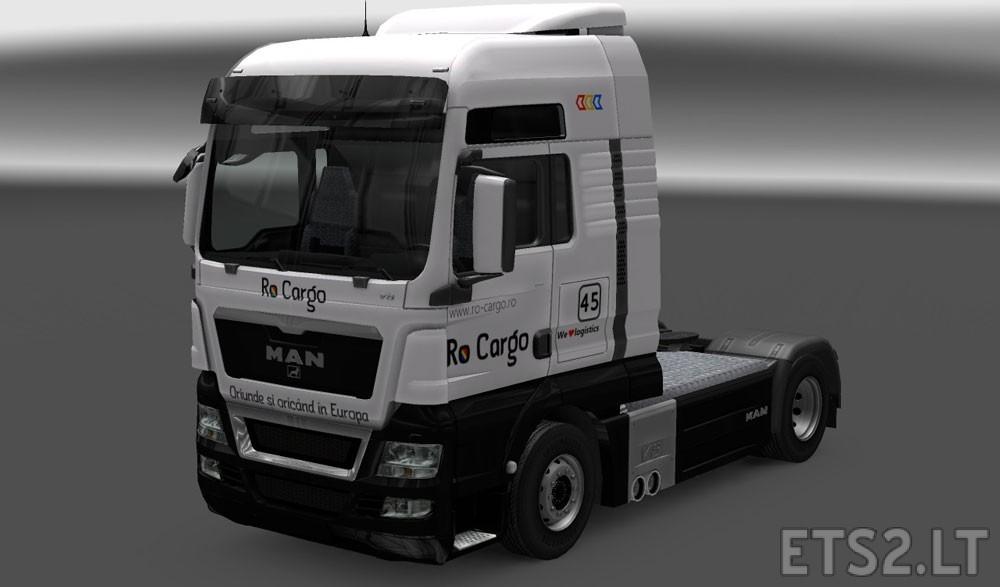Ro-Cargo-1