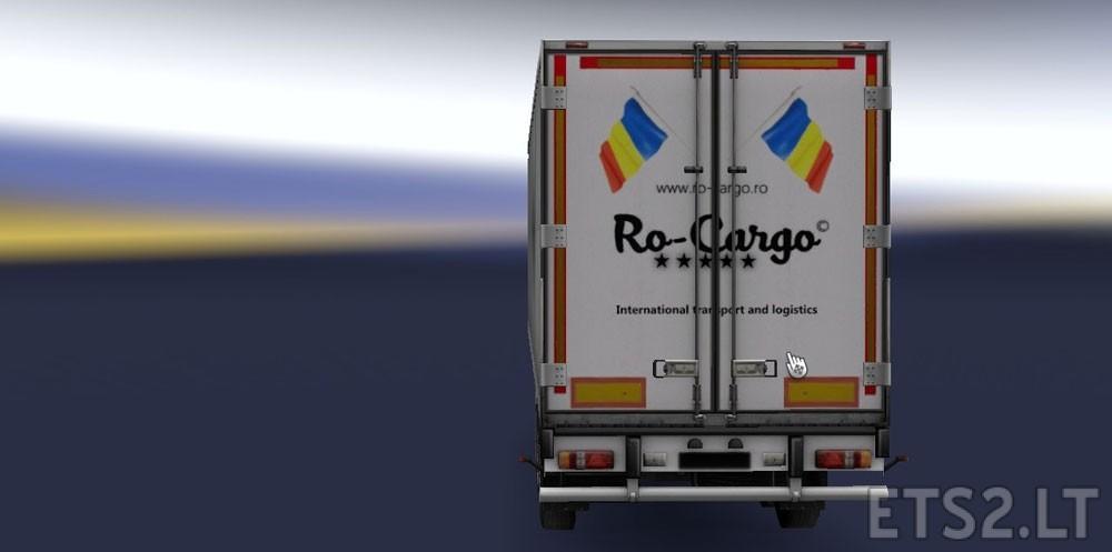 Ro-Cargo-2