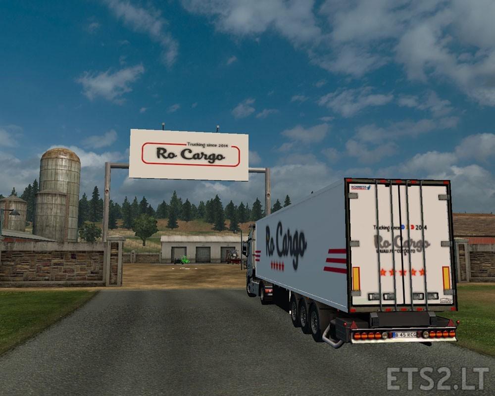 Ro-Cargo-Trailer-1