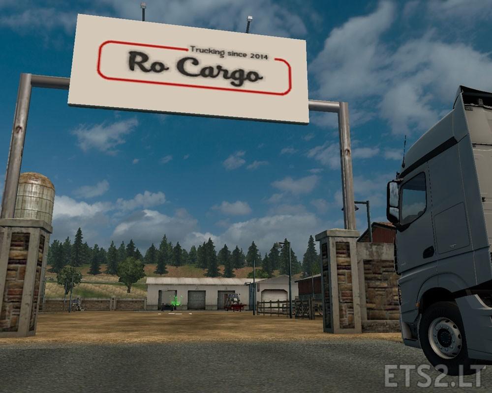 Ro-Cargo-Trailer-2