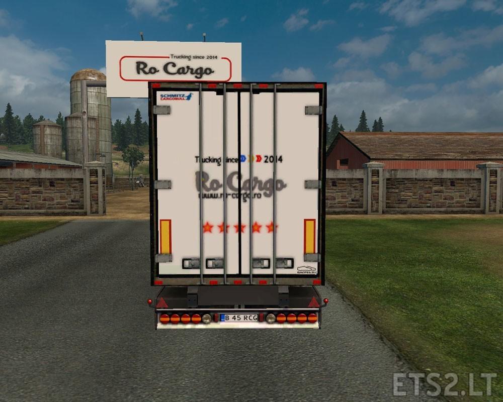 Ro-Cargo-Trailer-3