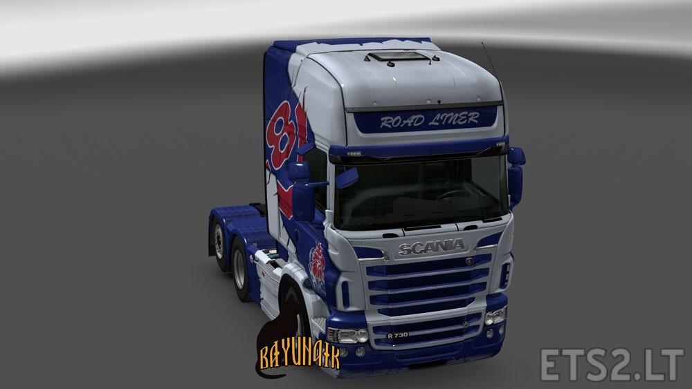 Road-Liner-1