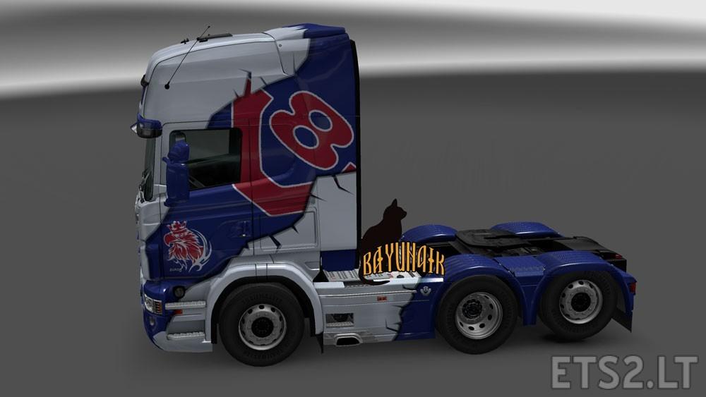 Road-Liner-3