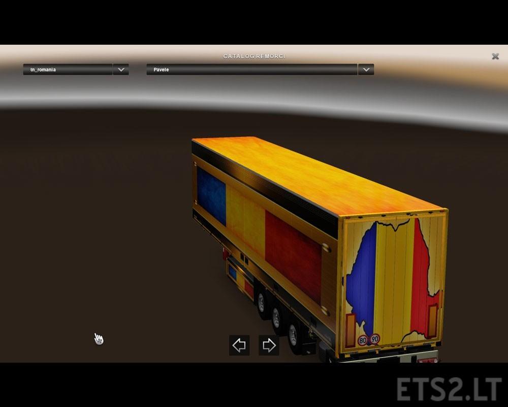 Romanian-3