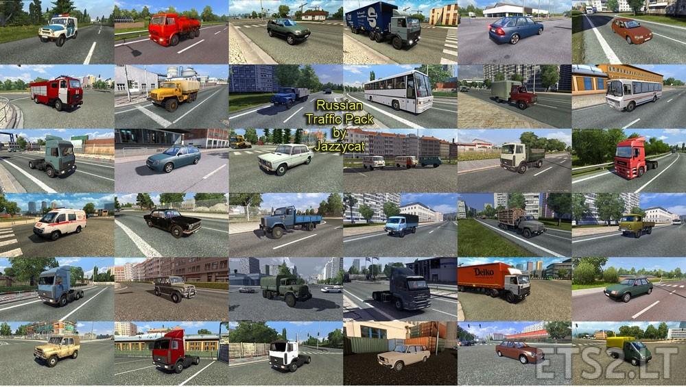 Russian-Traffic-Pack-1