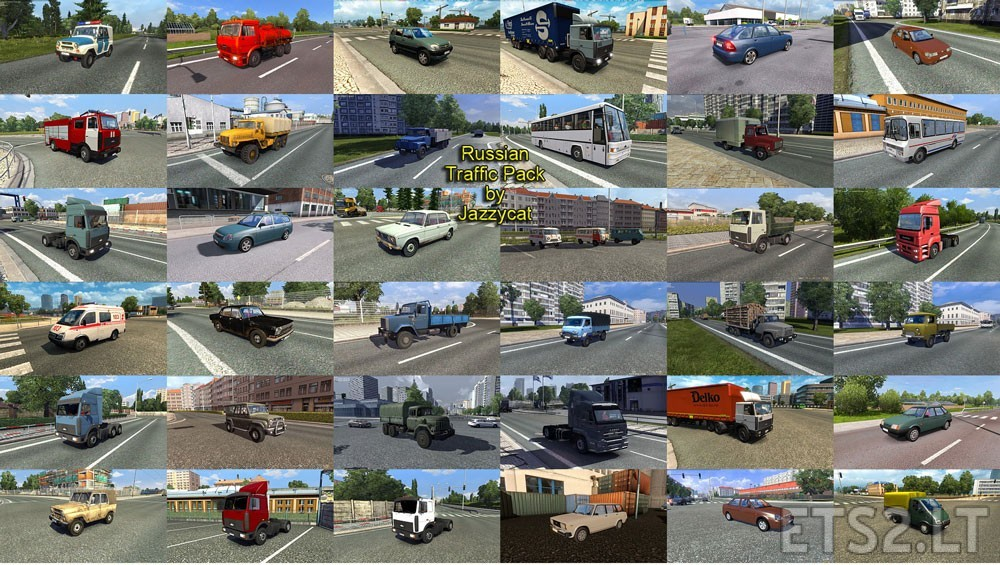Russian-Traffic-Pack-1
