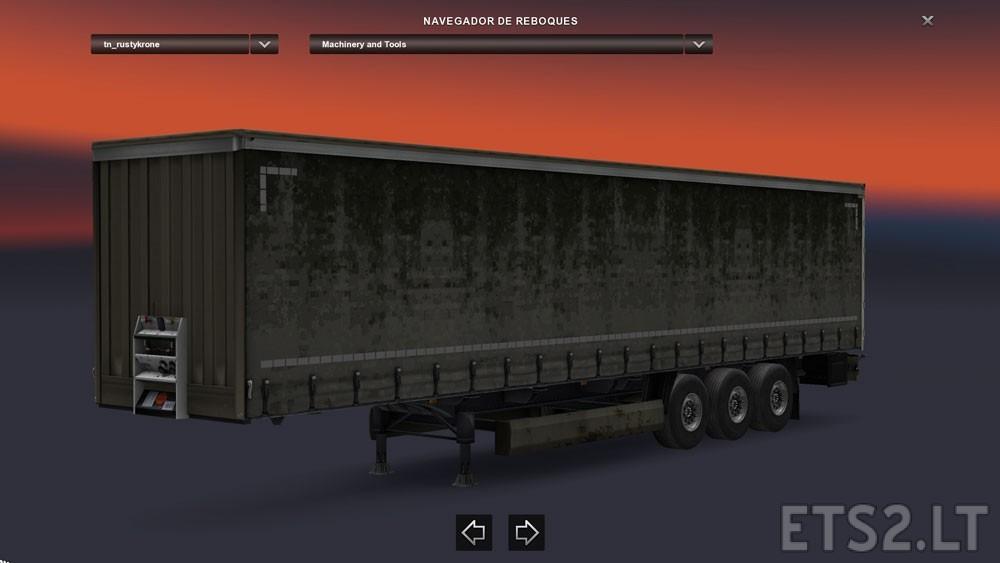 Rusty-Krone-Profiliner-1