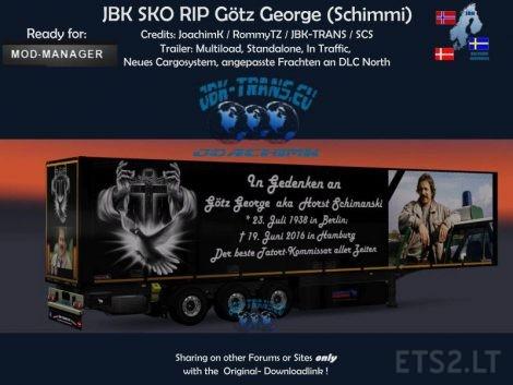 SKO-RIP-Götz-George-(Schimmi)