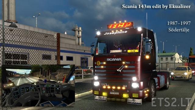 Scania-143M-1