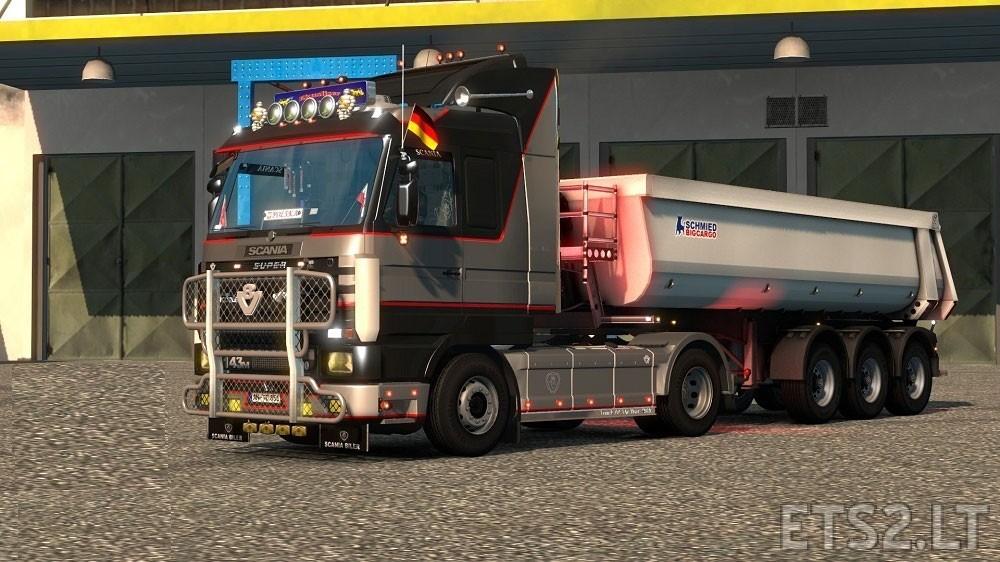 Scania-143M-2