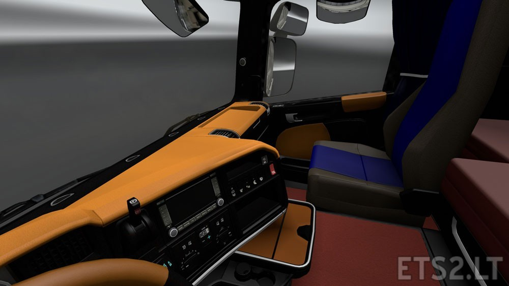 Scania-Interior-2