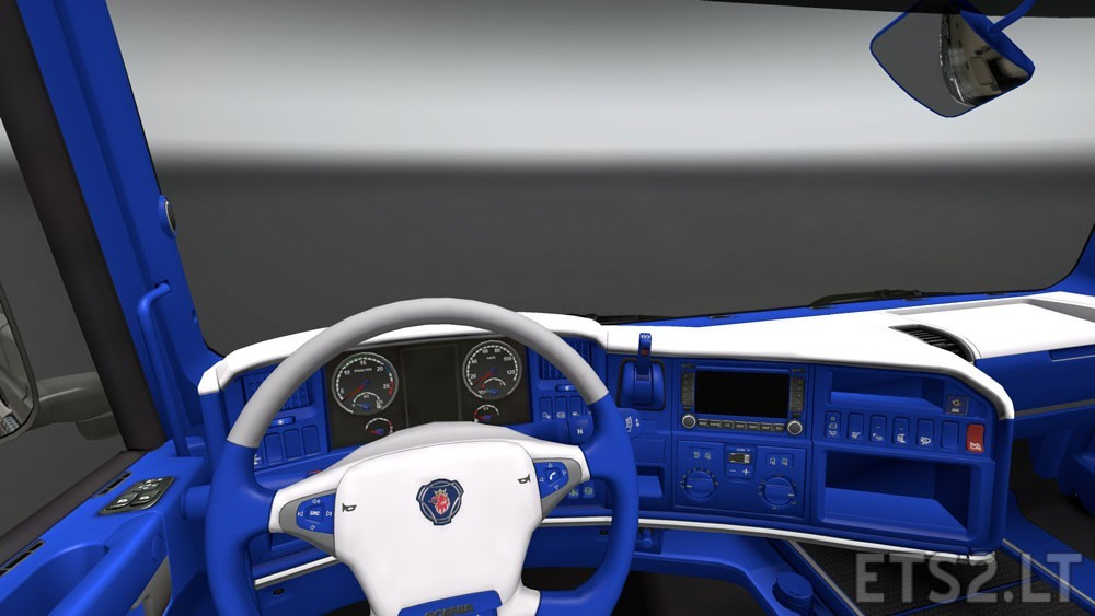 Scania-Interiors-Pack-1