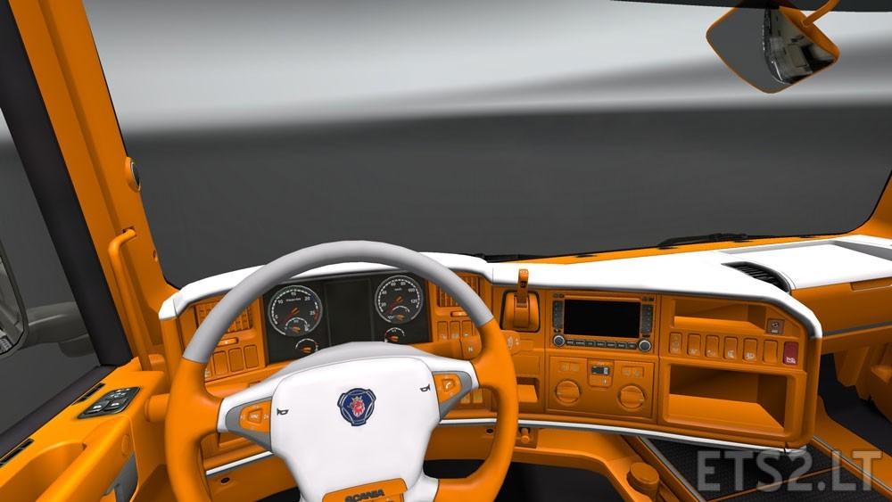 Scania-Interiors-Pack-2
