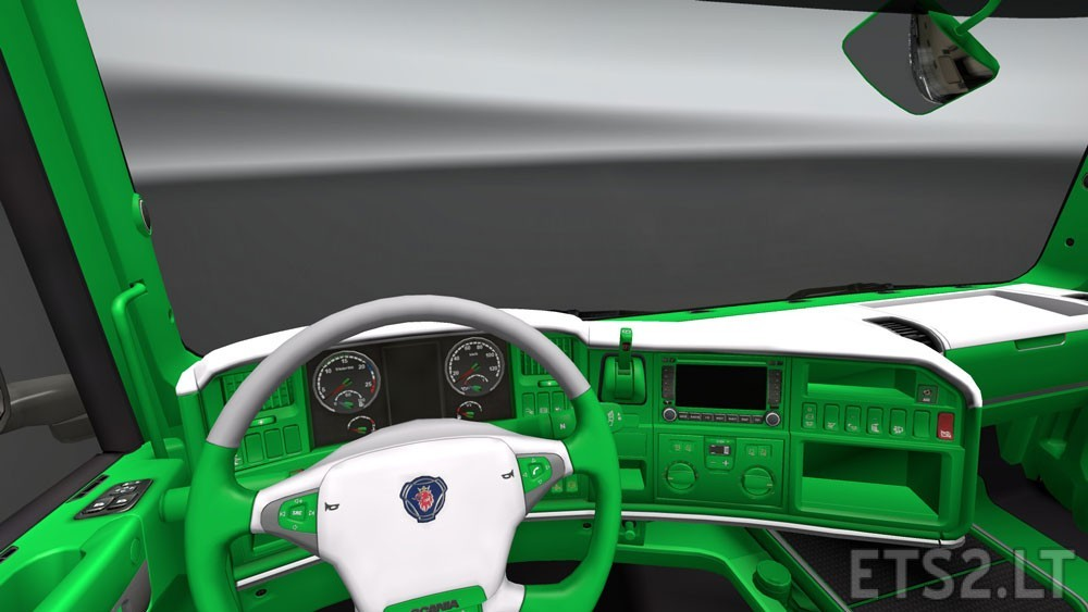 Scania-Interiors-Pack-3