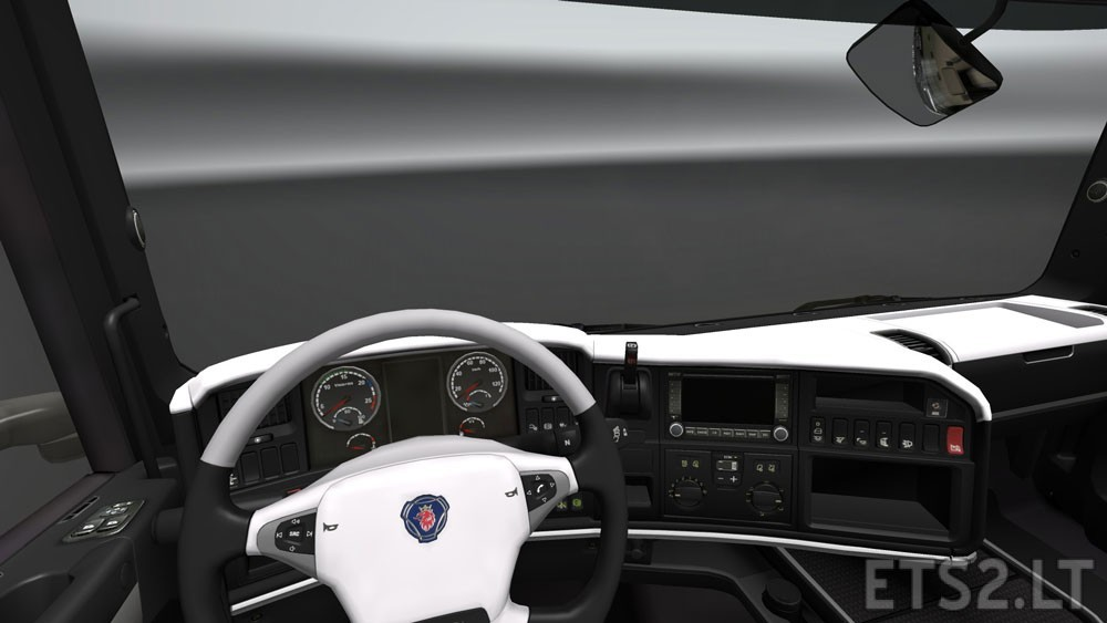 Scania-Interiors-Pack-4