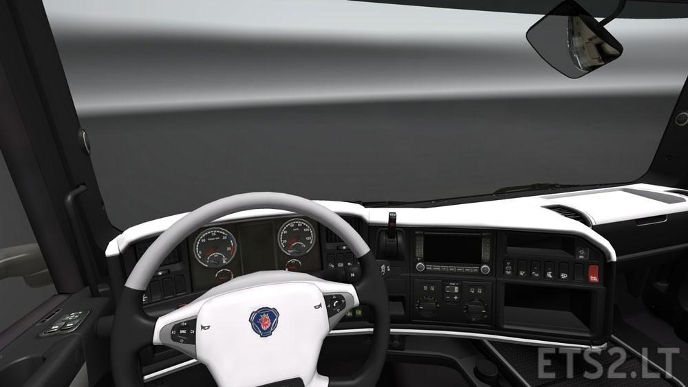 Scania-Interiors-Pack-4