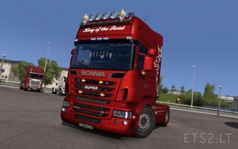 Scania-R-&-S-1