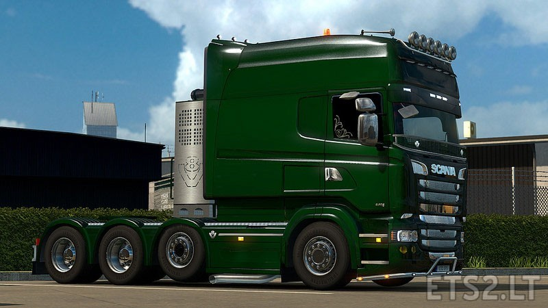Scania-R-&-Streamline-Modifications-1