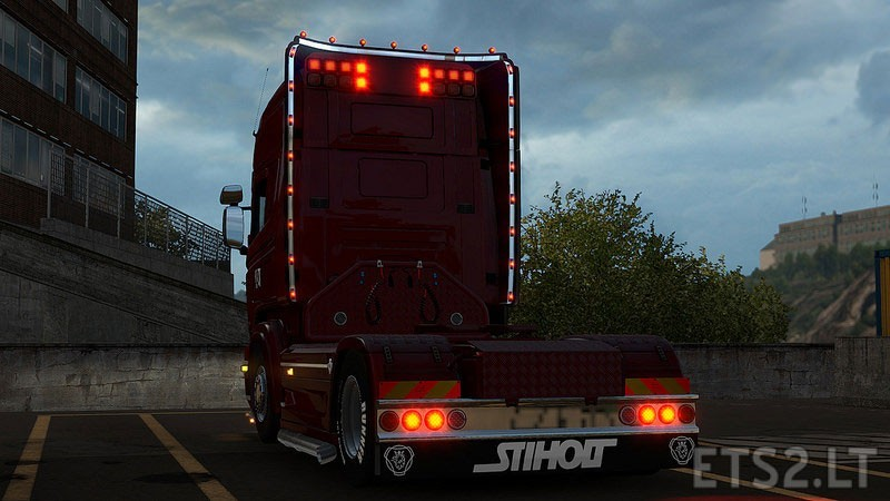Scania-R-&-Streamline-Modifications-2