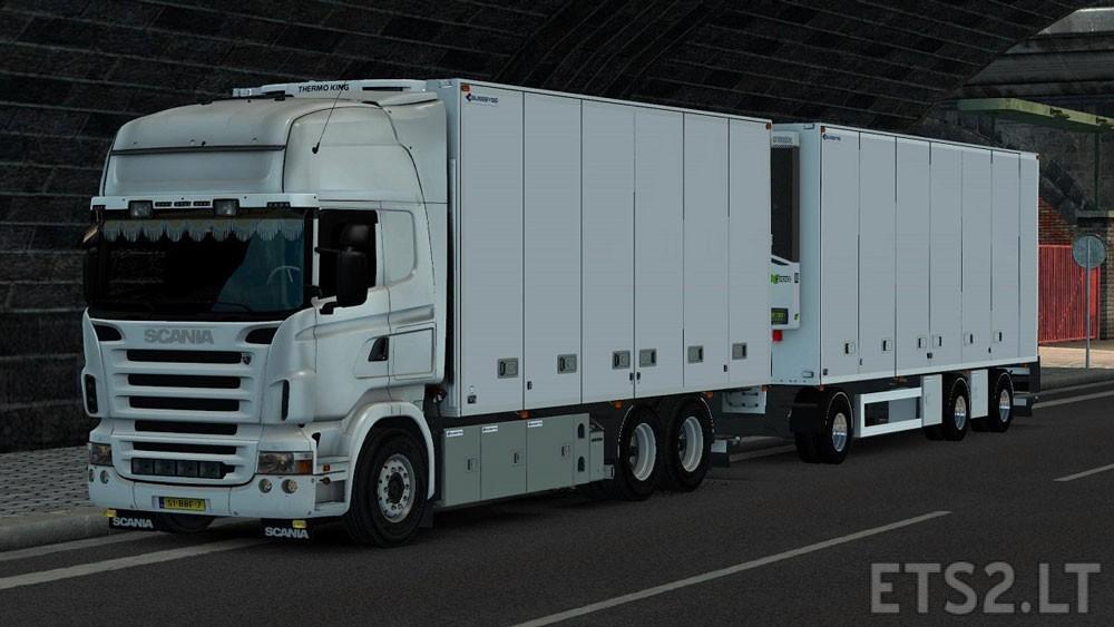 Scania-R-&-Streamline-Modifications-Tandem-1