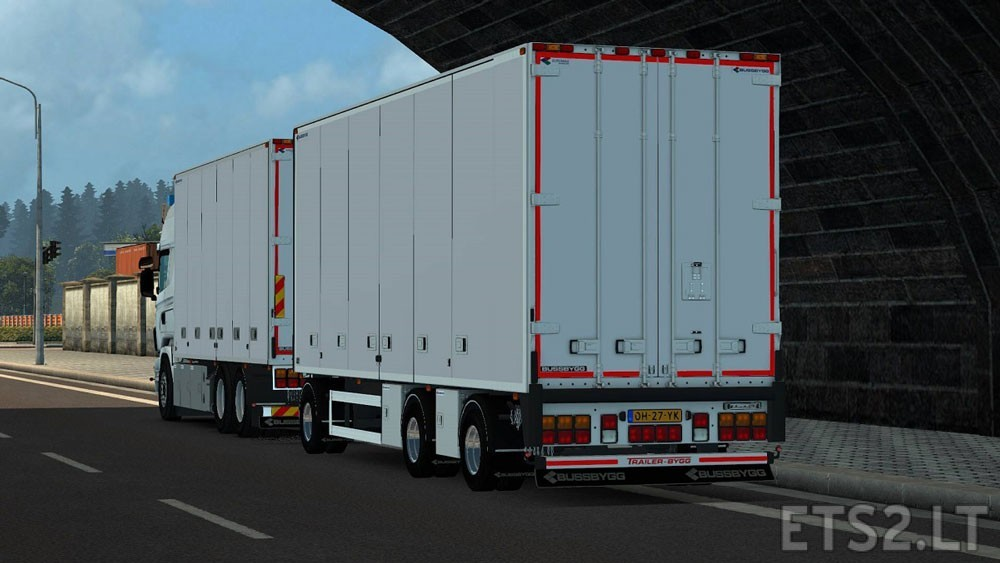 Scania-R-&-Streamline-Modifications-Tandem-2