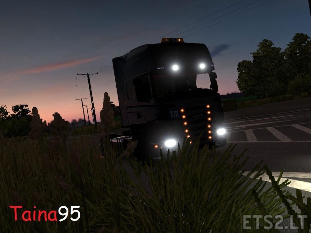 Scania-R420-3