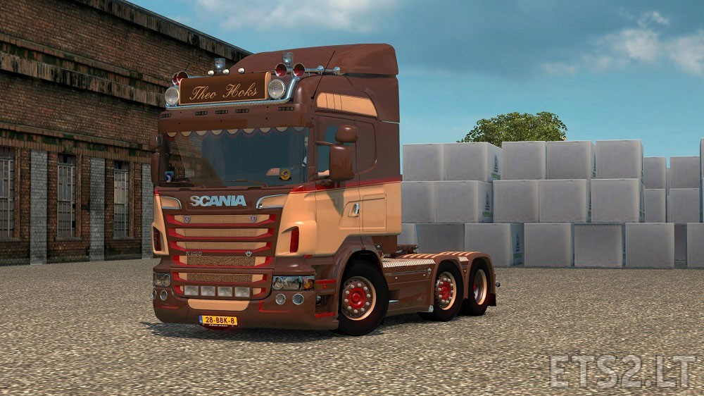 Scania-R620-Theo-Hoks-1
