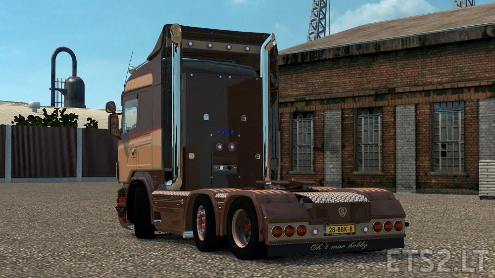 Scania-R620-Theo-Hoks-2