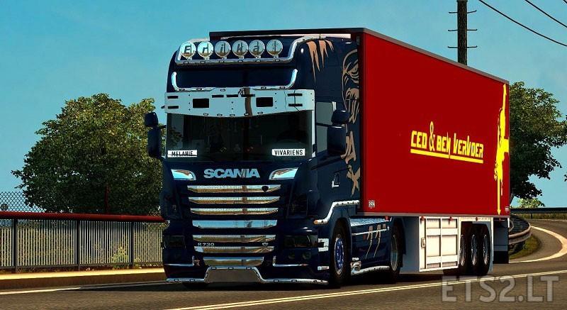 Scania-R730-Atelier